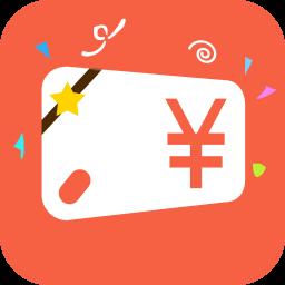 租房宝app v4.6 安卓版
