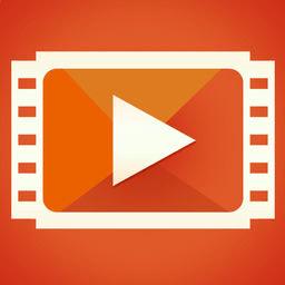 秀步影院app v1.1.3 安卓版