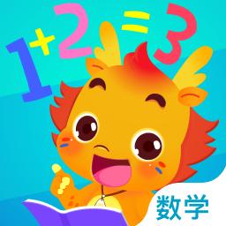 小伴��玩��W破解版 v1.21.0 安卓版