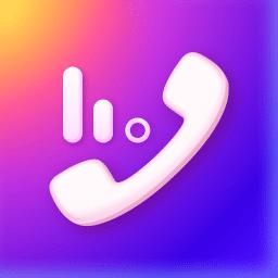 嗨来电官方版v6.7.2.3 安卓