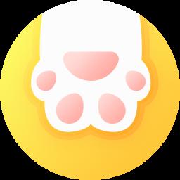 喵喵手机版 v4.1.3 安卓版