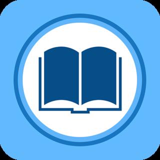 零点看书app v1.6.1 安卓版