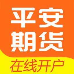 平安期��_�粼剖�C版 v1.0 安卓版