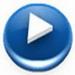 netvideohunter最新版 v1.9.1 官方版