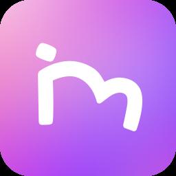 爱美图手机版 v1.01安卓最新版
