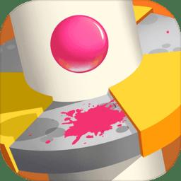 旋转跳跃游戏 v1.7 安卓版