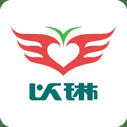 以琳论坛 v1.0.1 安卓最新版