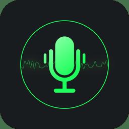 录音大师appv3.2.0 安卓版