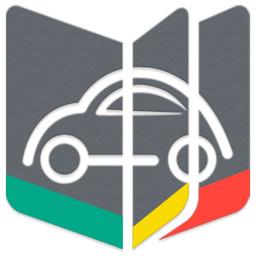 交通365手机版 v1.0.10 安卓版