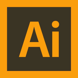 adobe illustrator cs6软件
