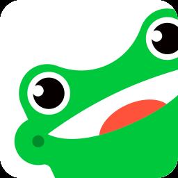 锋玩手游助手v1.1.7 安卓版