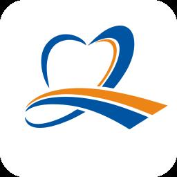 甘肃高速手机版v1.4.4 安卓