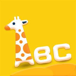 阿卡索少儿英语app v2.2.8 安卓版