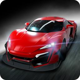 公路狂飙游戏 v1.0.1 安卓版