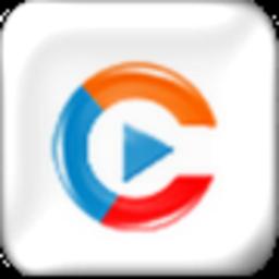 168电影网手机版 v1.0.1 安卓版