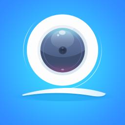 录屏精灵appv2.2.3 安卓最新