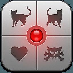 人猫交流器软件 v986532 安卓中文版