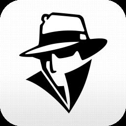 我是大侦探官方版v2.2 安卓版