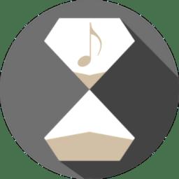 滴答音乐app破解版 v0.45 安卓版