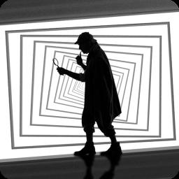 推理大师手机版v3.4.0 安卓版