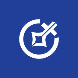 中华古玩网手机版 v1.12 安卓版
