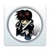 白金英雄坛2破解版 v2.6.8 安卓版