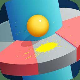一跳到底破解版 v1.3.1 安卓最新版