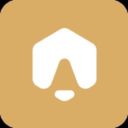 艾特生活app v1.5.7 安卓版