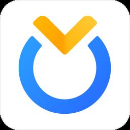 蚂蚁财富app官方 v6.6.2.4 安卓版
