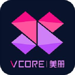 美册视频制作vip破解版v2.2.4 安卓版