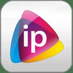 移动iptv破解版 v02.01.47 安卓版