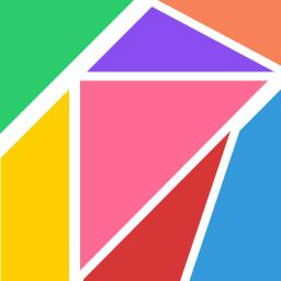 拼图工厂软件 v2.1.0 安卓版