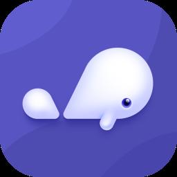 小京鱼手机版 v7.0.1 安卓版