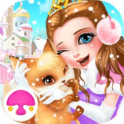 公主城堡假日游戏 v1.0.6 安卓版