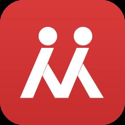 人人租号平台v4.8.3 安卓版