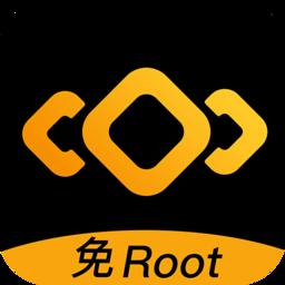 任我行免root破解版v1.5.1.8 安卓版