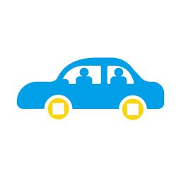 如一出行司机端 v1.0.13 安卓版