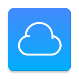 城通网盘电脑版客户端 v4.0 最新版