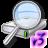 mydisktest最新版v3.5 正式版