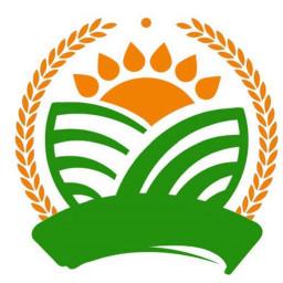 中国农产信息网app v5.0.1 安卓版