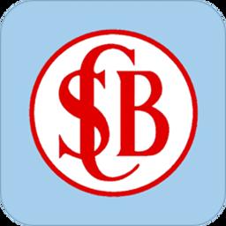 上海商业银行官方版 v1.5.3 安卓版