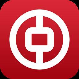 中国银行手机银行官方版 v6.10.4 安卓版