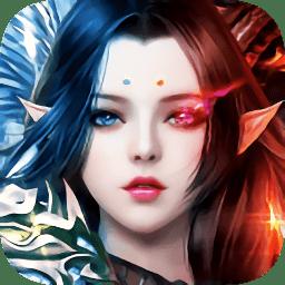 永恒世界手游 v1.0.3 安卓官方版