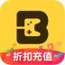 buff手游尊享版 v3.6.5 安卓版