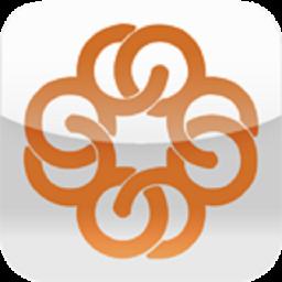 甘肃银行手机银行客户端 v3.1.3 安卓最新版
