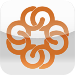 甘�C�y行手�C�y行客�舳� v3.1.3 安卓最新版