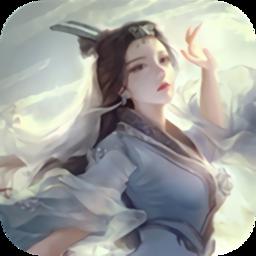 胡来江湖内购破解版 v1.0.1 安卓最新版