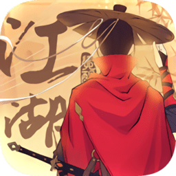 斗罗觉醒江湖手机版 v1.02.0 安卓版