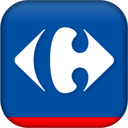 家乐福超市appv4.2.4 安卓版