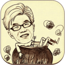 魔漫相机app v4.2.5 安卓版
